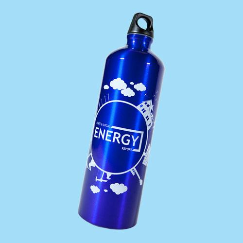 SLER_bottle.jpg