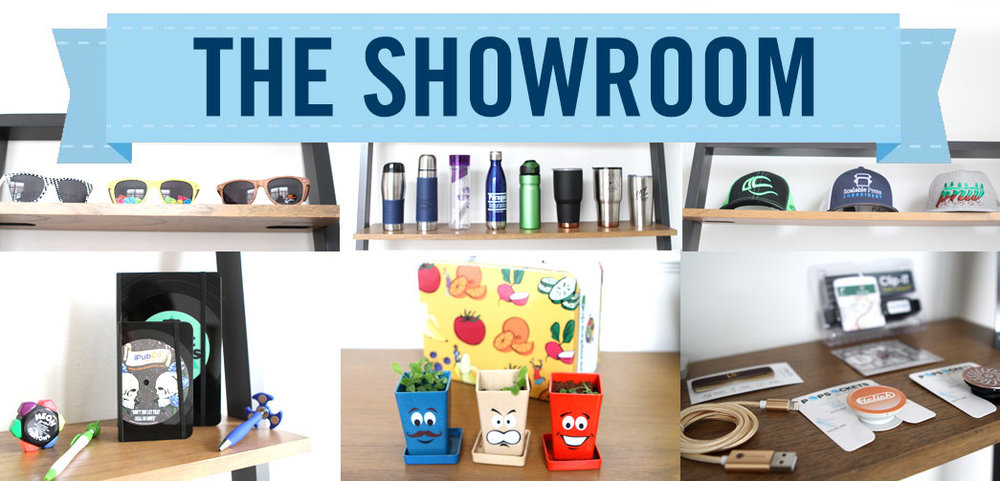 The-Showroom_v2a.jpg