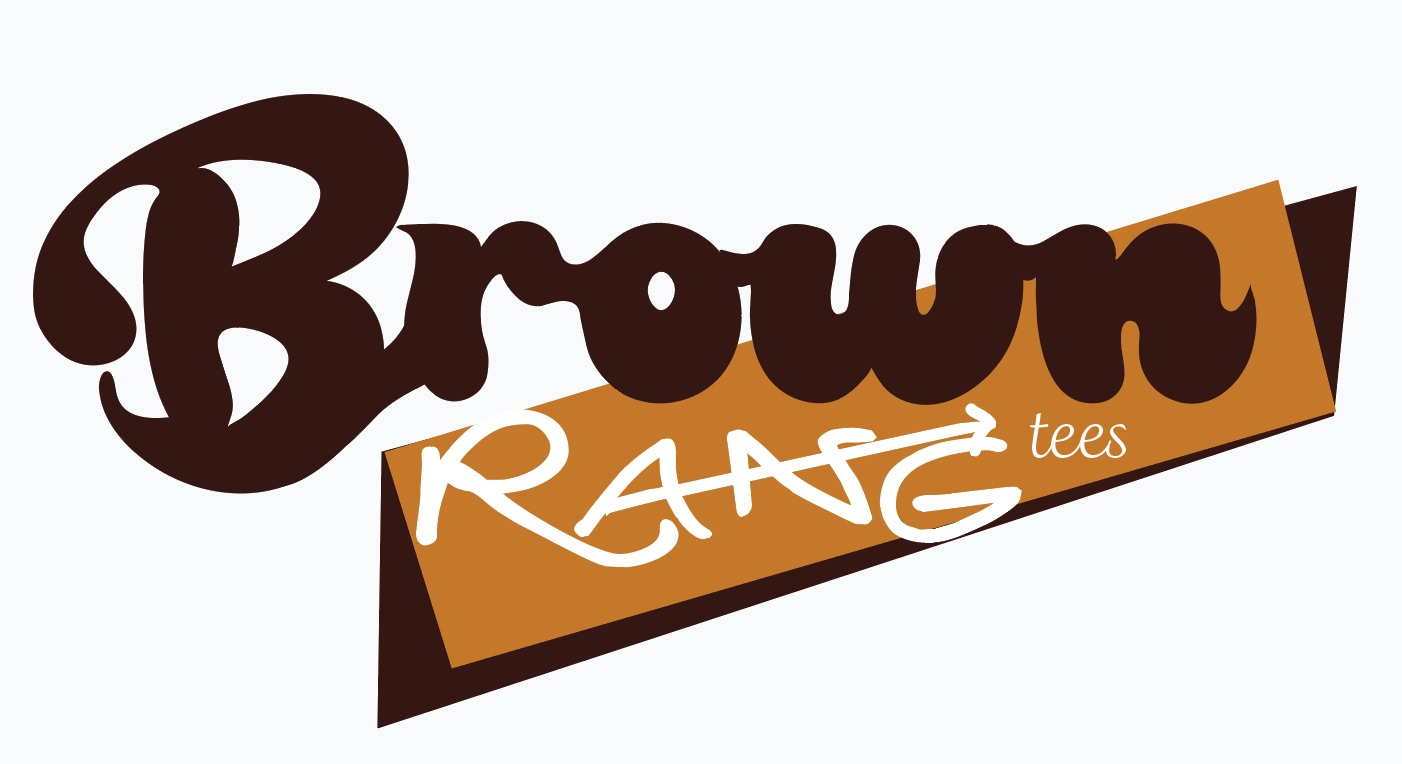 Brown Rang Tees
