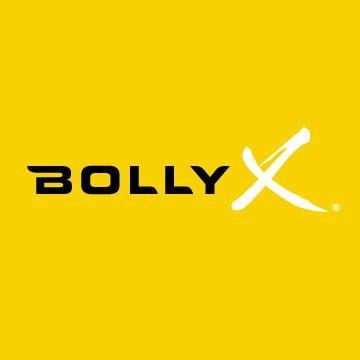 BROWN-RANG-PARTNER-Bolly-X