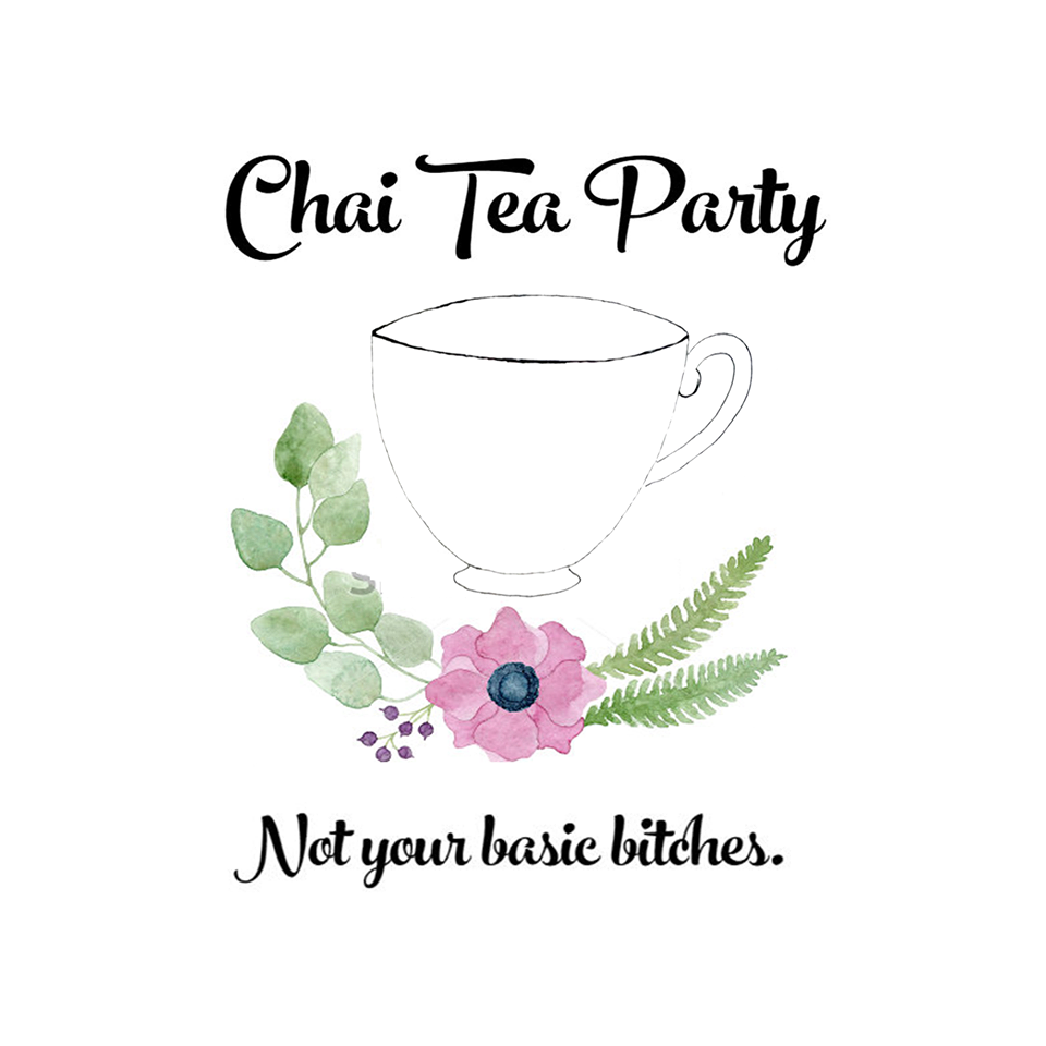 BROWN-RANG-PARTNER-CHAI-TEA-PARTY-SHOW