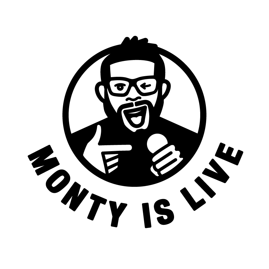 BROWN-RANG-PARTNER-MONTY-IS-LIVE