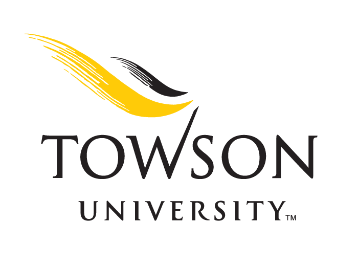 BROWN-RANG-PARTNER-TOWSON-UNIVERSITY