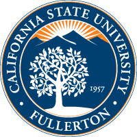 BROWN-RANG-PARTNER-CALIFORNIA-STATE-UNIVERSITY-FULLERTON