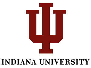 BROWN-RANG-PARTNER-INDIANA-UNIVERSITY