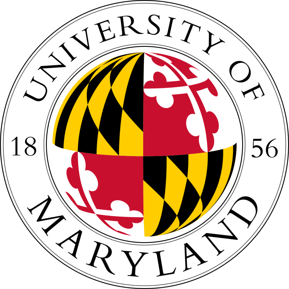 BROWN-RANG-PARTNER-UMD-University-of-Maryland-College-Park