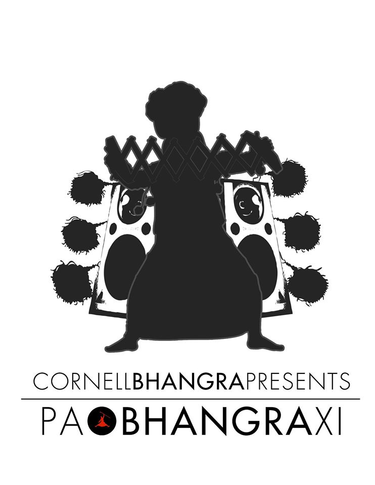 brown-rang-tees-desi-tshirt-partner-pao-bhangra-cornell-university-competition