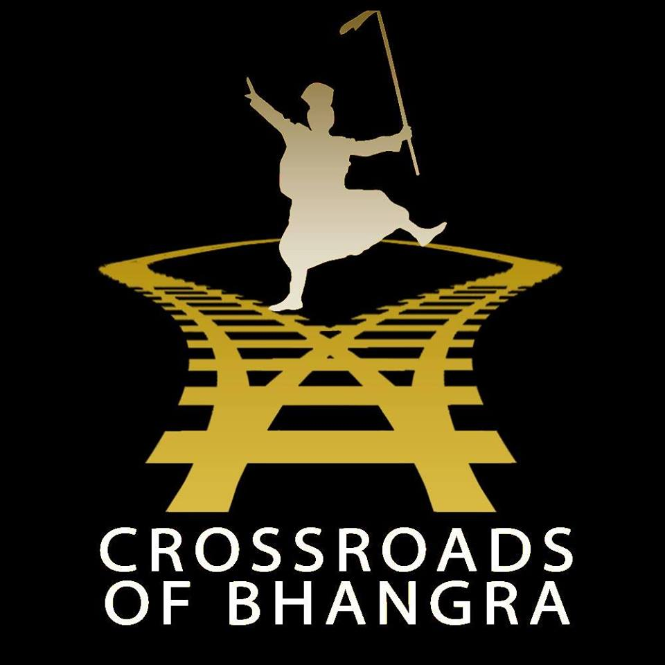 brown-rang-tees-desi-tshirt-partner-Crossroad-of-bhangra-competition