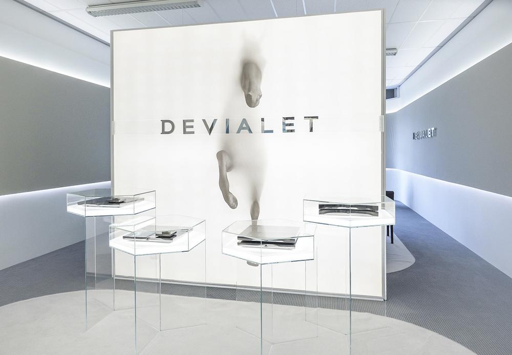 devialet_P H A N T O M_charlienumberfive