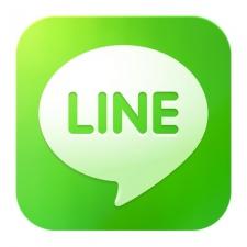 linecorp.jpg