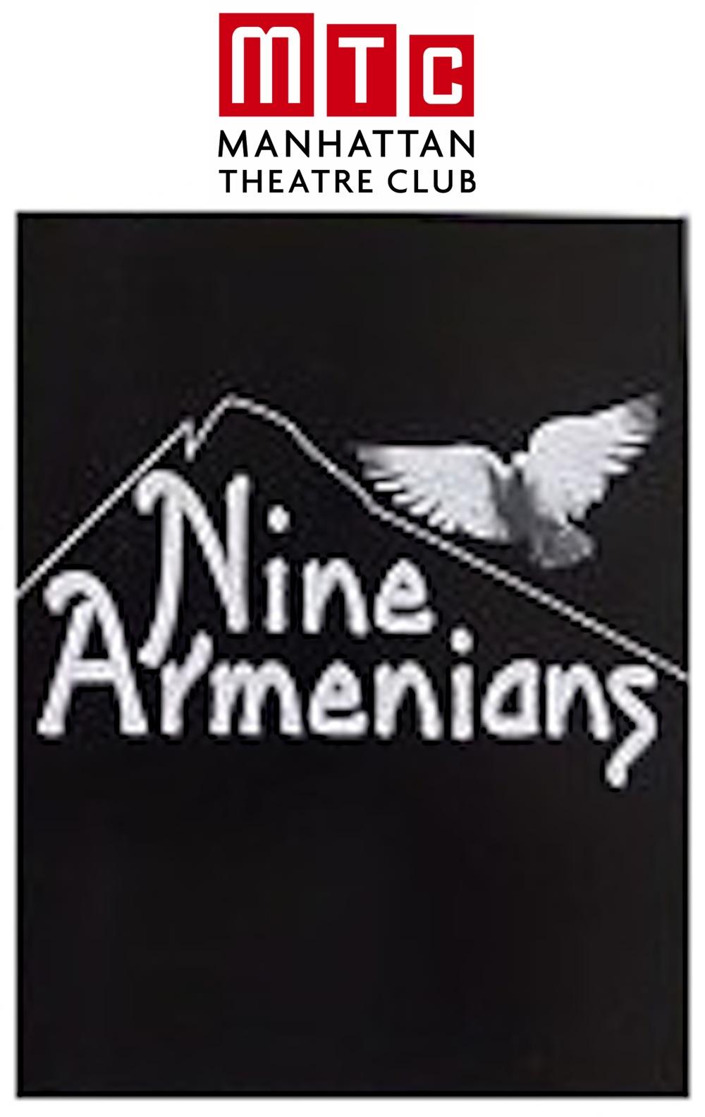 nine armenians 2.jpg