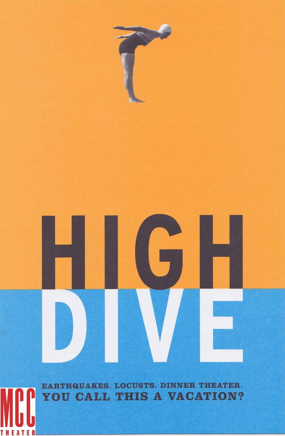 high dive w logo.jpg