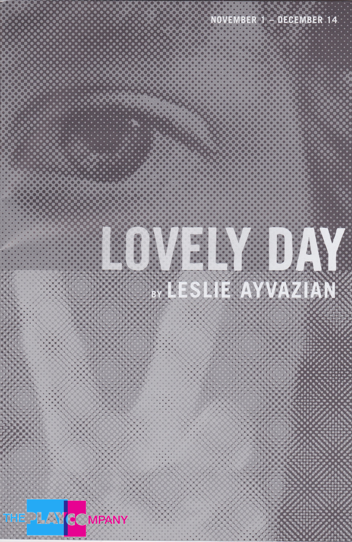 lovely day 1 w logo.jpg