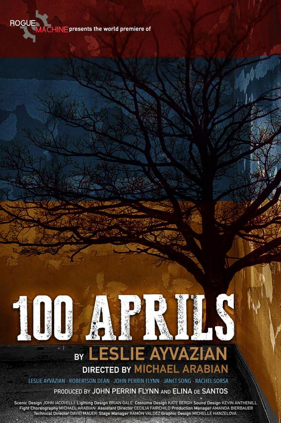 100-aprils.jpg