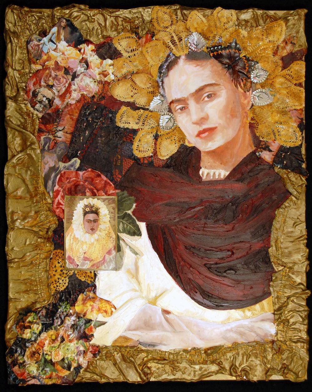 Frida2.jpg