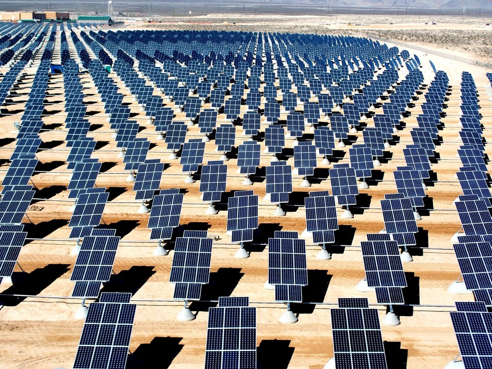 Nellis_photovoltaic_array.jpg