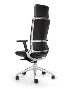 TNK A500 / Tusch Seating