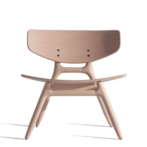 ECO / Tusch seating