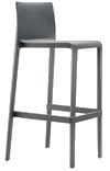 VOLT / Tusch seating