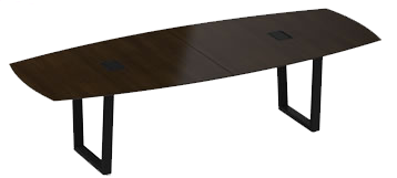 TABLE-RIBBON-NOIR.png