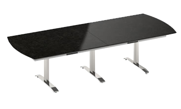 TABLE-NEXTT-NOIR.png