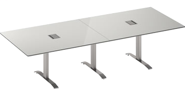 TABLE-NEXTT-GLASS.png
