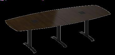 TABLE-NEXTT-NOIRE.png