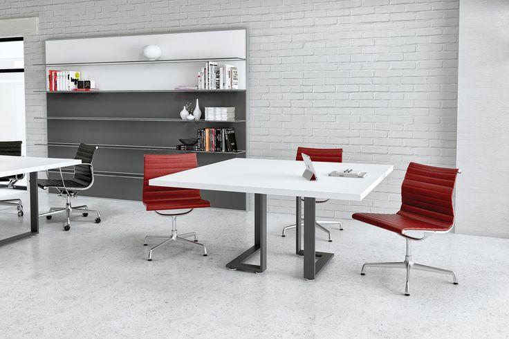 table archimede carré.jpg