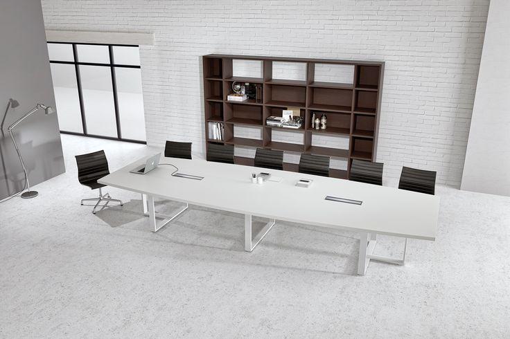 table archimede grande.jpg