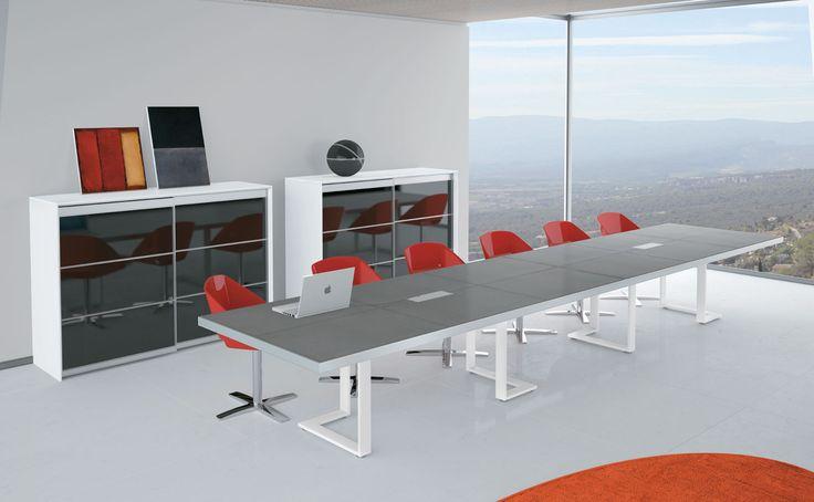 table archimede.jpg