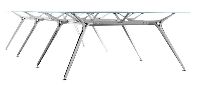 table-arkit.png