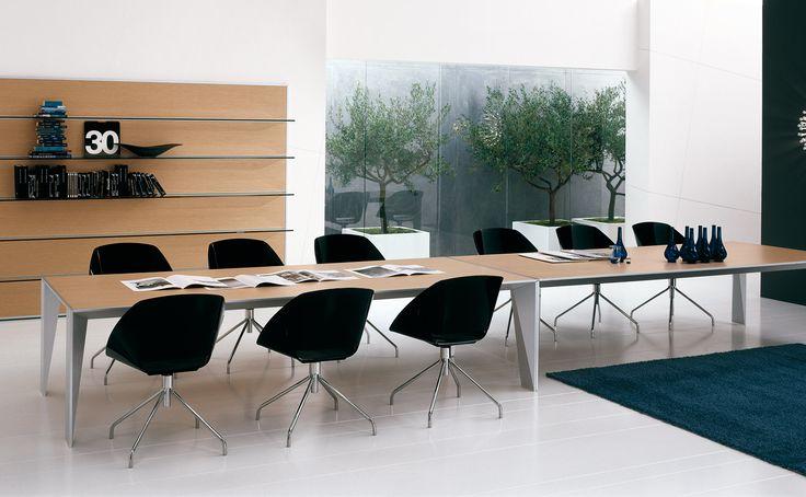 table eracle 2.jpg