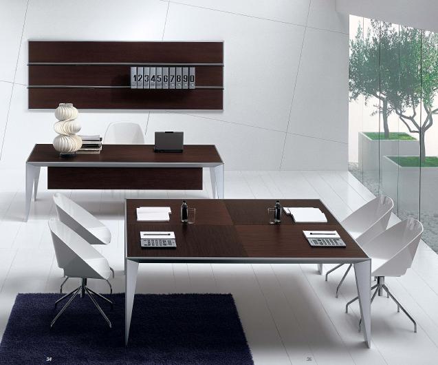 table eracle carré.JPG