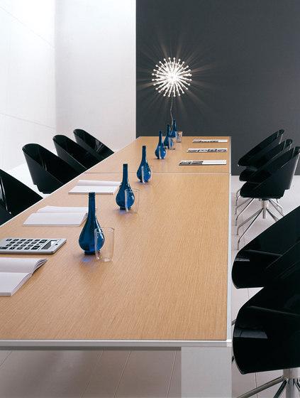 table eracle profile.jpg
