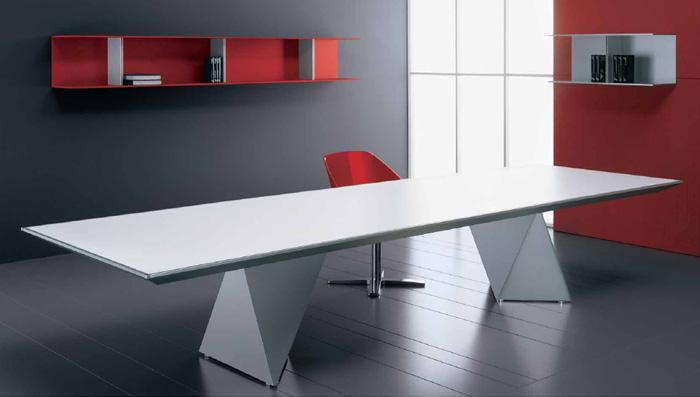 TABLE ERACLE GP.jpg