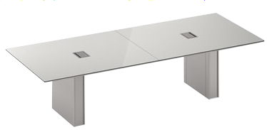 table-panel-lr.png