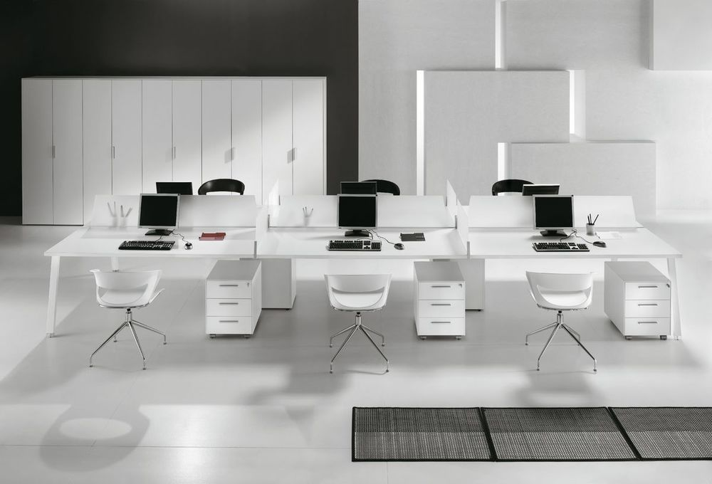 atreo-comp-11-modular-desk-3.jpg