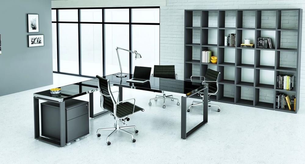 archimede-comp-4-manager-s-desks-3.jpg