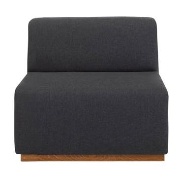 pau fauteuil sb.jpg