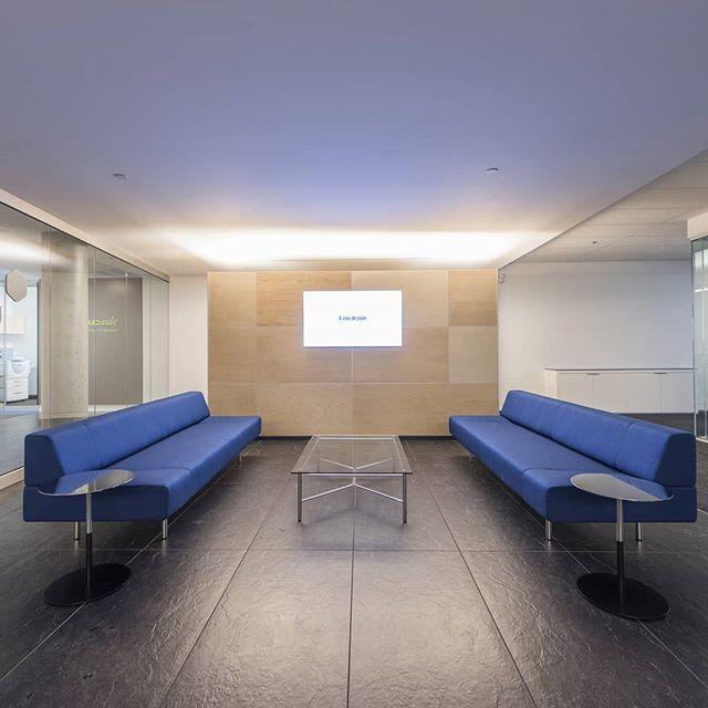 Projet Universitas, Boxcar #keilhauerdesign