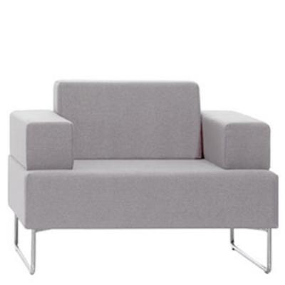 TETRIS / Tusch seating