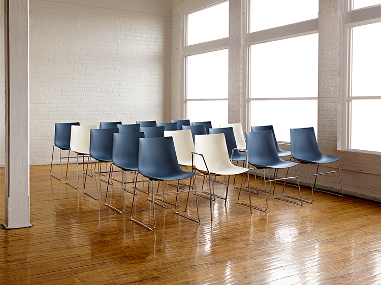 _SK16022CON-KLH_1a-LectureSeating.jpg