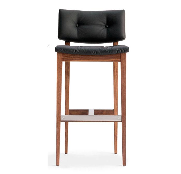 EILEEN / Tusch Seating