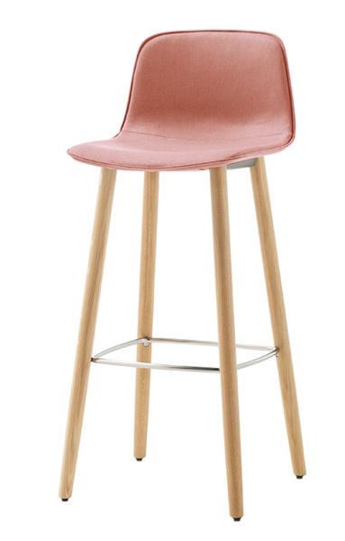 VARYA TAPIZ / Tusch Seating