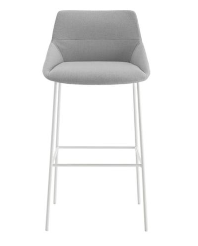 DUNAS XL / Tusch Seating