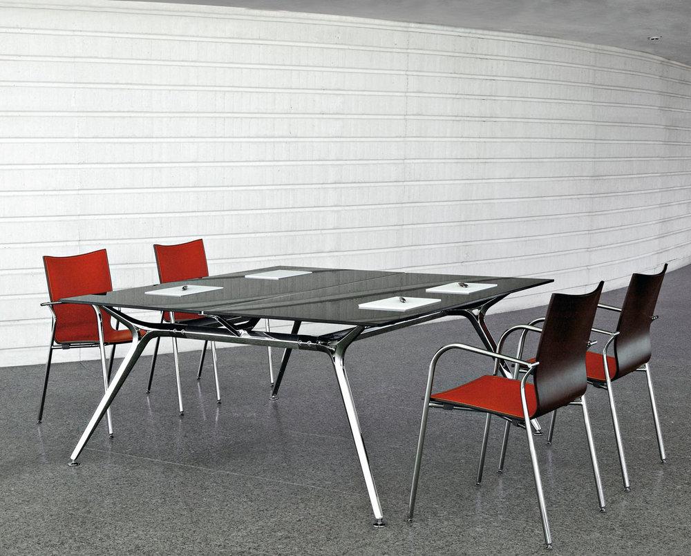 mesas-arkitek-gallery-17_1280_1280.jpg