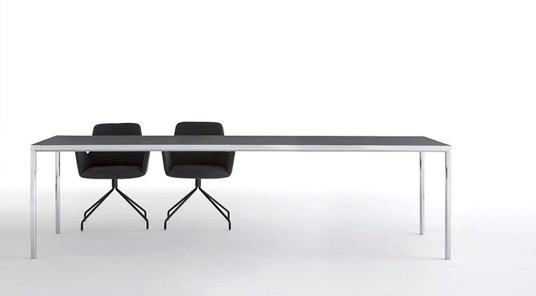 SUI / Tusch Seating