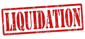 liquidation-logo.png