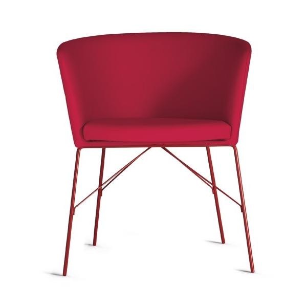 MOON / Tusch Seating