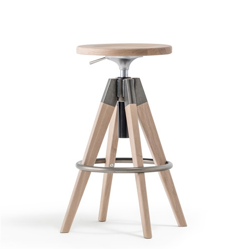 ARKI / Tusch Seating